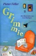 Bekijk details van Grimmie