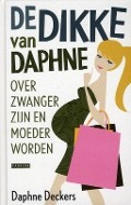 Bekijk details van De dikke van Daphne