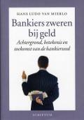 Bekijk details van Bankiers zweren bij geld