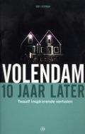 Bekijk details van Volendam
