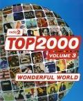 Bekijk details van Top 2000