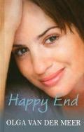 Bekijk details van Happy end