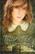 Bekijk details van Tilly Tod
