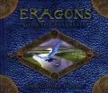 Bekijk details van Eragons gids tot Alagaësia