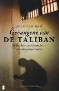 Bekijk details van Gevangene van de Taliban