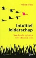 Bekijk details van Intuïtief leiderschap