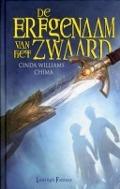 Bekijk details van De erfgenaam van het zwaard