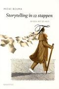 Bekijk details van Storytelling in 12 stappen