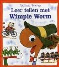 Bekijk details van Leer tellen met Wimpie Worm
