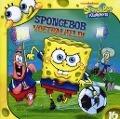 Bekijk details van SpongeBob voetbalheld!