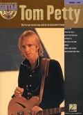 Bekijk details van Tom Petty