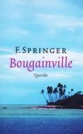 Bekijk details van Bougainville
