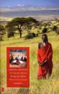 Bekijk details van De blanke Masai