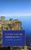 Bekijk details van De Middellandse Zee