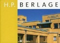 H. P. Berlage