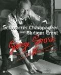 Bekijk details van Georg Grosz