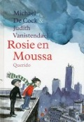 Bekijk details van Rosie en Moussa