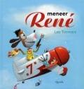 Bekijk details van Meneer René