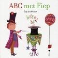 Bekijk details van ABC met Fiep