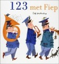 Bekijk details van 123 met Fiep