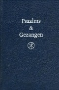Bekijk details van Psaalms & Gezangen