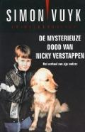 Bekijk details van De mysterieuze dood van Nicky Verstappen
