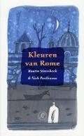 Bekijk details van Kleuren van Rome