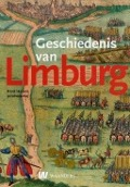 Bekijk details van De geschiedenis van Limburg