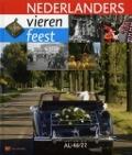 Bekijk details van Nederlanders vieren feest