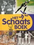 Bekijk details van Het schaats boek