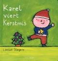 Bekijk details van Karel viert Kerstmis
