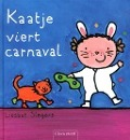 Bekijk details van Kaatje viert carnaval
