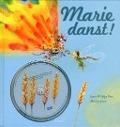 Bekijk details van Marie danst!