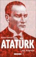 Bekijk details van Atatürk