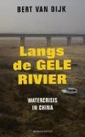 Bekijk details van Langs de Gele Rivier