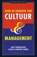 Bekijk details van Over de grenzen van cultuur en management