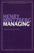 Bekijk details van Managing