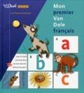 Bekijk details van Mon premier Van Dale français