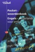 Bekijk details van Engels-Nederlands voor vmbo