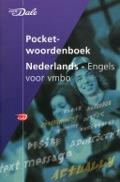 Bekijk details van Nederlands-Engels voor vmbo