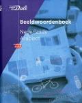 Bekijk details van Van Dale beeldwoordenboek