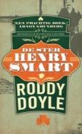 Bekijk details van De ster Henry Smart