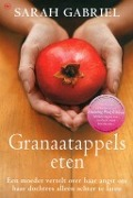 Bekijk details van Granaatappels eten