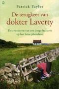 Bekijk details van De terugkeer van dokter Laverty