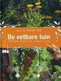 Bekijk details van De eetbare tuin