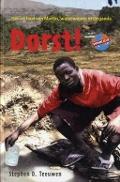 Bekijk details van Dorst!