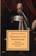 Bekijk details van President van Nederland
