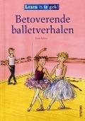 Bekijk details van Betoverende balletverhalen