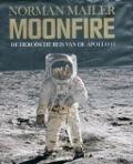 Bekijk details van Moonfire