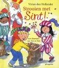Bekijk details van Strooien met Sint!